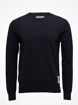 Calvin Klein Jeans Sonat Slim Cn Ls