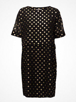 Modström Delta Dress