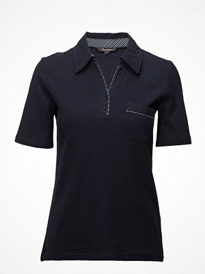 Pikétröjor - Brandtex Polo Shirt