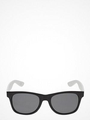 Solglasögon - Vans Mn Spicoli 4 Shades
