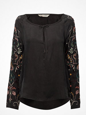 Odd Molly Mood Changer L/S Blouse