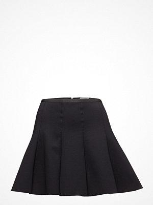 Hunkydory Geneva Skirt