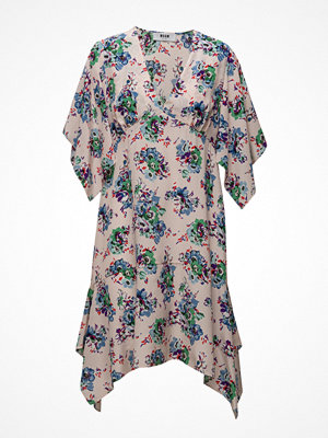 Tunikor - MSGM Dress