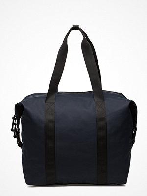Väskor & bags - Samsøe & Samsøe Cash Weekend Bag 7906