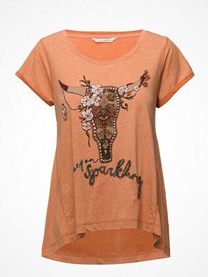 Odd Molly Keep On T-Shirt