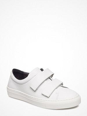 Royal Republiq Seven20 Strap Shoe