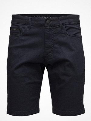 Calvin Klein Jeans Gerst 5 Pkt Shorts