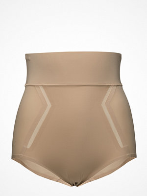 Calvin Klein Brief (High Waist),