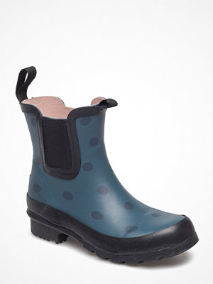 Noa Noa Footwear