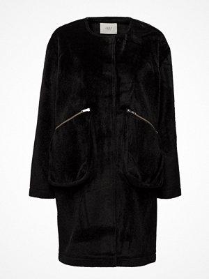 Just Female Hampton Fake Fur Coat