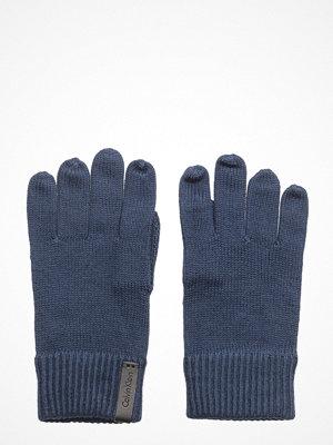 Calvin Klein Octave Knitted Glove