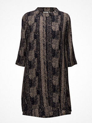 Masai Gloria Tunic A-Shape 3/4 Slv