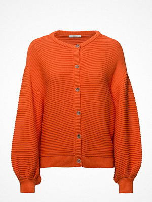 Edc by Esprit Sweaters Cardigan