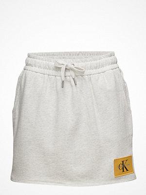 Calvin Klein Jeans Kildri True Icon Hwk