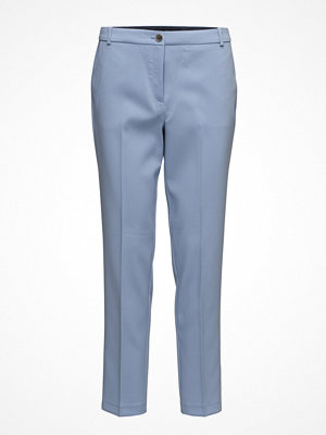 ESPRIT Collection omönstrade byxor Pants Woven