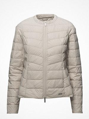 Ilse Jacobsen Down Jacket