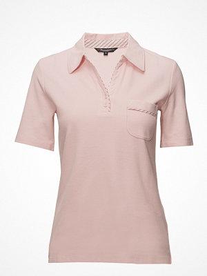 Brandtex Polo Shirt