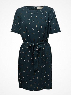 Selected Femme Sfcatia 2/4 Dress
