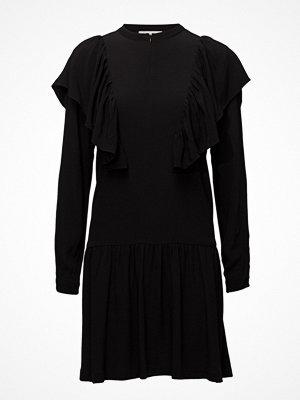 Just Female Roast Dress
