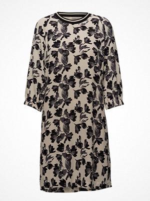 InWear Baia Dress