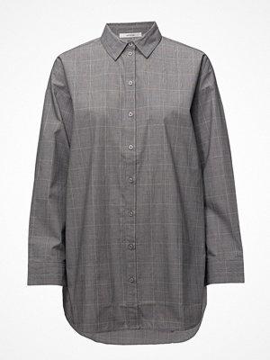 Gestuz Wray Check Shirt Ze1 18