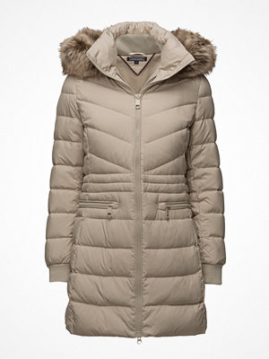 Tommy Hilfiger Coco Down Coat