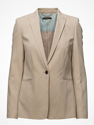 ESPRIT Collection Blazers Woven