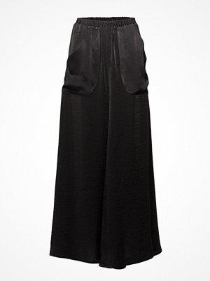 Diana Orving Long Skirt