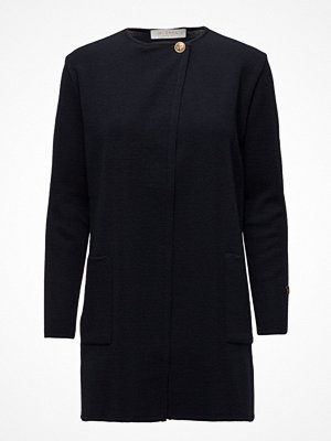 Busnel Aurillac Coat
