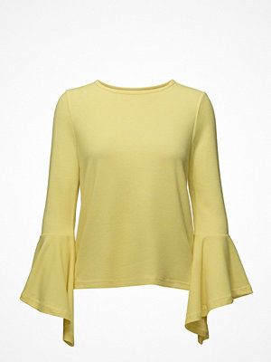 Only Onlida Spring 3/4 Flared Pullover Knt
