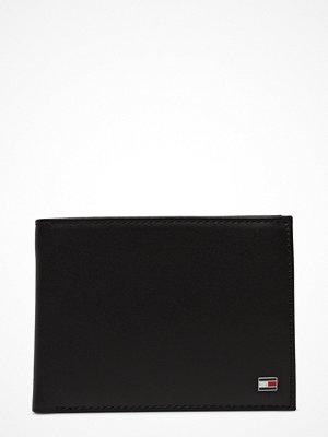 Plånböcker - Tommy Hilfiger Ho Eton Cc Flap Coin