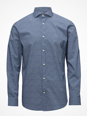 Selected Homme Shdtwosel-Air Shirt Ls Aop Noos