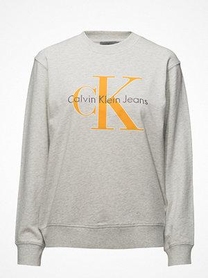 Calvin Klein Jeans Honora True Icon Cn