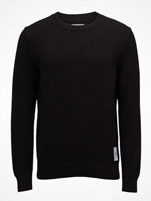 Calvin Klein Jeans Senet Regular Cn Ls