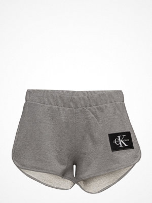 Calvin Klein Jeans True Icon Track Shor