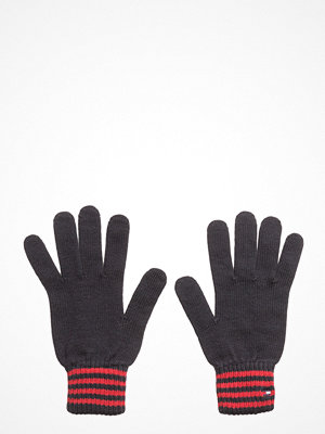 Handskar & vantar - Tommy Hilfiger Hilfiger Gloves