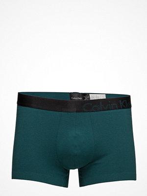 Calvin Klein Trunk, 8zx, S
