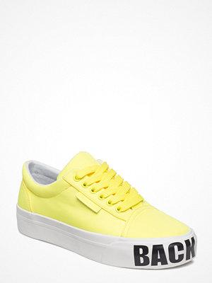 Sneakers & streetskor - Kendall + Kylie Kkmax