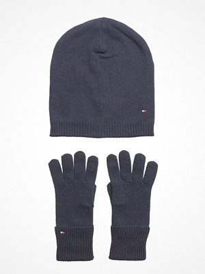Tommy Hilfiger New Odine Gloves&Bea