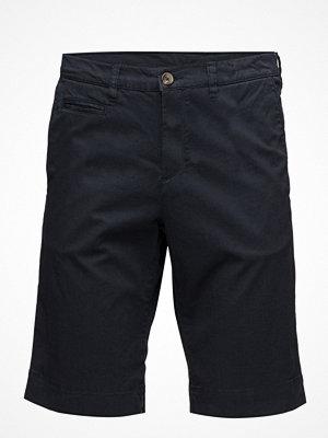 Sand 2490 - Dolan Shorts