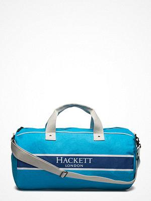 Väskor & bags - Hackett Fawley Duffle