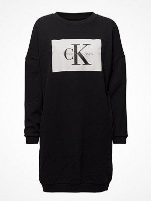 Calvin Klein Jeans Dena True Icon Hwk