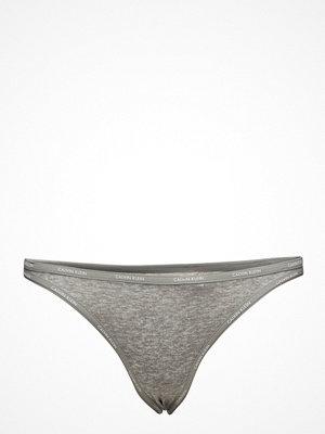Calvin Klein String Thong