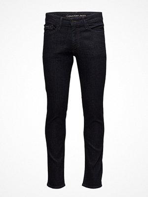 Calvin Klein Jeans Skinny-Topaz Rinse