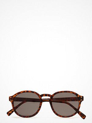 Solglasögon - Cheap Monday Cytric