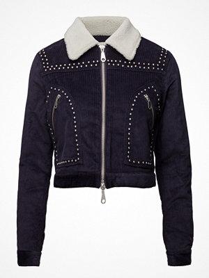 Rebecca Minkoff Koshova Jacket