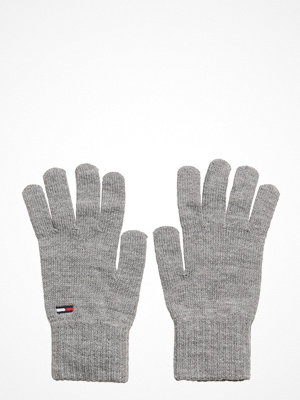 Tommy Hilfiger Basic Knit Denim Glo
