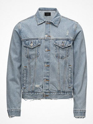 Jeansjackor - Neuw Type One Jacket