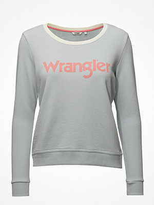 Wrangler Retro Kabel Swt
