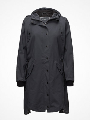 Ilse Jacobsen Rain Coat
